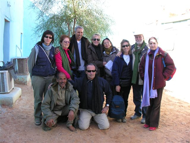 Saharawi2