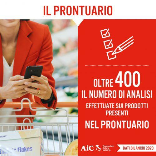 Card AIC 2020_Prontuario