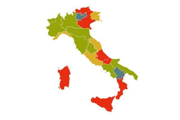 Cartina_italia_digitalizzazione-copia