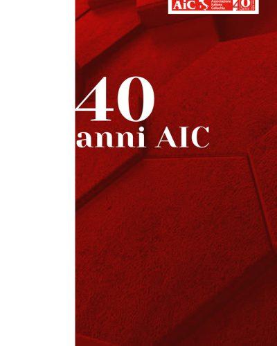 Libro-Celebrativo-40-anni-AIC-digitale-1