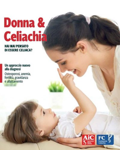 donna&celiachia-2015